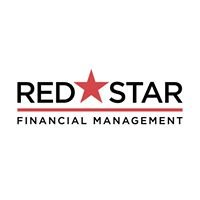 Red Star Financial Management