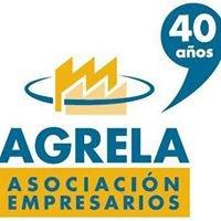 Asociación de Empresarios de Agrela