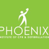 Phoenix Institute of CPR and Defibrillation
