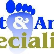The Foot & Ankle Specialists
