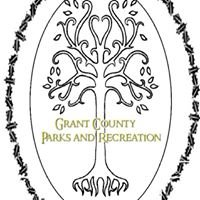 Grant County Parks and Recreation