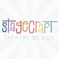 Stagecraft Theatre for Kids