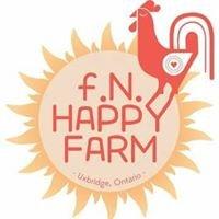 F.N. Happy Farm