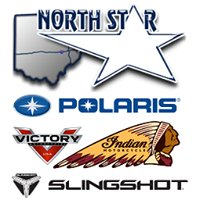 North Star Polaris