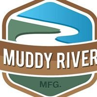 Muddy River Woodworking / CNC Routing