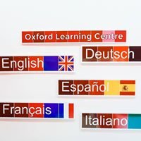 Oxford Learning Centre