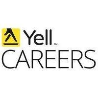 Yell Careers