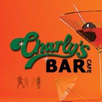 Charly's Bar