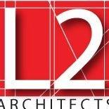 L2 Architects