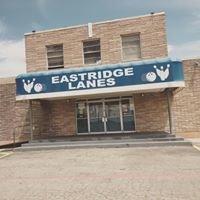 Eastridge Lanes