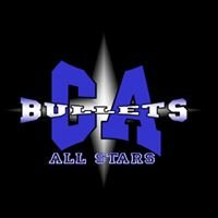 California All Star Cheerleading