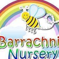 Barrachnie Children's Nursery LTD