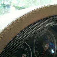Tapiterii auto bucuresti