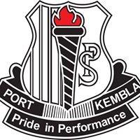 Port Kembla Public School