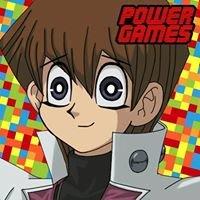 PowerGames Mazatlan