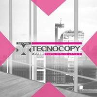Nuova Tecnocopy SRL