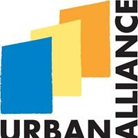 Urban Alliance Chicago