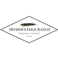 Hither's Edge Ranch