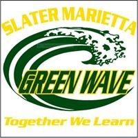 Slater-Marietta Elementary