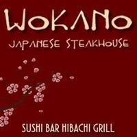 Wokano