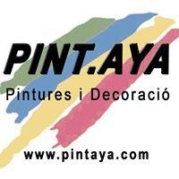 PINT.AYA