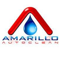 Amarillo AutoClean #1
