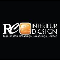 RC Interieur Design
