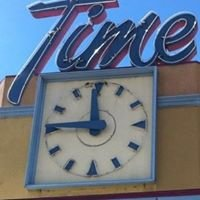 Time Deli and Catering