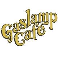 Gaslamp Cafe