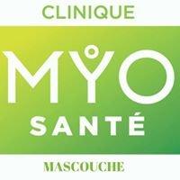 Clinique Myo-Santé - Mascouche