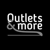 Outlets&more