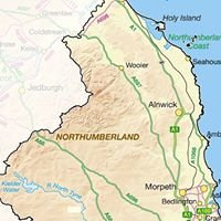 Northumberland Community Development Network