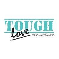 Tough Love Personal Training