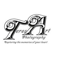 TeresArt Photography