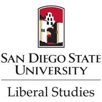 SDSU Liberal Studies