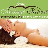Atlanta Massage Retreat