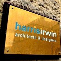 Harris Irwin Architects & Designers