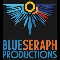 Blue Seraph Productions
