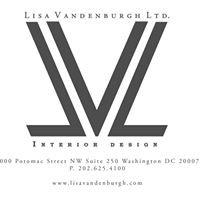 Lisa Vandenburgh