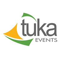 Tuka Events