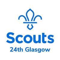 24th Glasgow (Bearsden) Scout Group