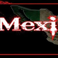 MexiCoast Grill