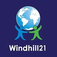Official Windhill School