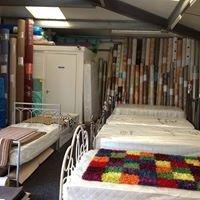 JC Carpets & Beds