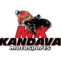 MK KANDAVA