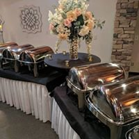 Justshons Catering and Bakery