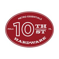 10th Street Hardware