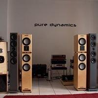Pure Dynamics
