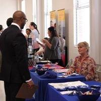 William Carey University Career Services