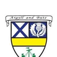 Argyll & Bute RFC
